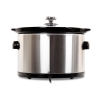 Alternate view 6 for Cuisinart 3.5 Quart Programmable Slow Cooker