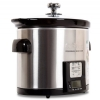 Alternate view 7 for Cuisinart 3.5 Quart Programmable Slow Cooker