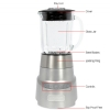 Alternate view 5 for Cuisinart SPB-600 SmartPower Deluxe Blender