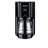 Alternate view 2 for Cuisinart Refurbished 12 Cups Coffeemaker