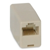 Alternate view 3 for Cables To Go 01937 RJ-45 Modular Inline Coupler