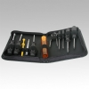 Alternate view 3 for Cables To Go 11-Piece PC Tool Kit