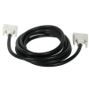 Alternate view 3 for Cables To Go 10-Foot DVI-D Dual Link Male/Male Cab