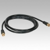 Alternate view 2 for Cables To Go 6-Foot RG59 Coaxial Video Cable
