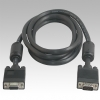 Alternate view 2 for Cables To Go 25-Foot HD15 Monitor Extension Cable