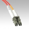 Alternate view 3 for Cables To Go 6.5-Foot Multimode Fiber Optic Cable