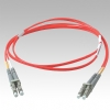 Alternate view 2 for Cables To Go 6.5-Foot Fiber Optic Patch Cable