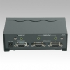 Alternate view 4 for CTG 2-Port UXGA Monitor Splitter/Extender
