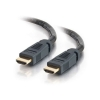 Alternate view 2 for Cables to Go Pro Series Plenum HDMI M/M Cable 50ft