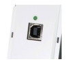 Alternate view 4 for Cables to Go Trulink USB 2.0 Wall Plate Kit
