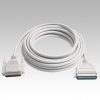Alternate view 2 for CTG 20-Foot Printer Cable