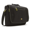 Alternate view 2 for Case Logic PNM 217 Laptop Messenger Bag