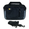 Alternate view 3 for Case Logic VNA-210 bk Netbook Attach�