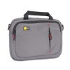 Alternate view 2 for Case Logic VNA-210bn Attache Netbook Bag