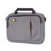 Alternate view 3 for Case Logic VNA-210bn Attache Netbook Bag