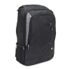 Alternate view 2 for Case Logic VNB-217 Laptop Backpack