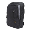 Alternate view 3 for Case Logic VNB-217 Laptop Backpack