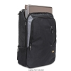Alternate view 4 for Case Logic VNB-217 Laptop Backpack