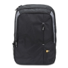 Alternate view 5 for Case Logic VNB-217 Laptop Backpack