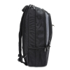 Alternate view 6 for Case Logic VNB-217 Laptop Backpack