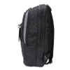 Alternate view 7 for Case Logic VNB-217 Laptop Backpack
