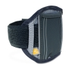 Alternate view 2 for Case Logic TSUA-1 True Sport Universal Armband