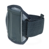Alternate view 4 for Case Logic TSUA-1 True Sport Universal Armband