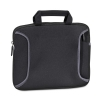Alternate view 3 for Case Logic LNEO-10BLACK Netbook Sleeve