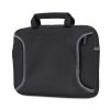 Alternate view 5 for Case Logic LNEO-10BLACK Netbook Sleeve