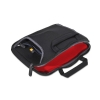 Alternate view 6 for Case Logic LNEO-10BLACK Netbook Sleeve