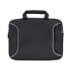 Alternate view 7 for Case Logic LNEO-10BLACK Netbook Sleeve