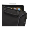 Alternate view 2 for Case Logic LNEO-10BLACK Netbook Sleeve