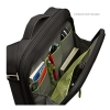 Alternate view 4 for Case Logic PNC-218BLACK Laptop Briefcase