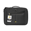 Alternate view 7 for Case Logic PNC-218BLACK Laptop Briefcase