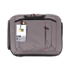 Alternate view 3 for Case Logic VNA-216BROWN Laptop Attach� Case