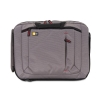 Alternate view 5 for Case Logic VNA-216BROWN Laptop Attach� Case