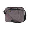 Alternate view 6 for Case Logic VNA-216BROWN Laptop Attach� Case