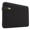 Alternate view 2 for Case Logic LAPS-117BLACK Laptop Sleeve