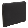 Alternate view 3 for Case Logic LAPS-116BLACK Laptop Sleeve