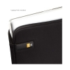 Alternate view 5 for Case Logic LAPS-117BLACK Laptop Sleeve