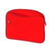 Alternate view 5 for Case Logic LAPS-113RED Laptop Sleeve