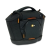 Alternate view 2 for Case Logic SLRC202 Medium SLR Camera Bag