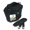 Alternate view 3 for Case Logic SLRC202 Medium SLR Camera Bag