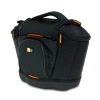 Alternate view 4 for Case Logic SLRC202 Medium SLR Camera Bag