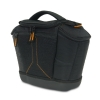 Alternate view 5 for Case Logic SLRC202 Medium SLR Camera Bag