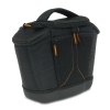 Alternate view 6 for Case Logic SLRC202 Medium SLR Camera Bag