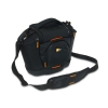 Alternate view 7 for Case Logic SLRC202 Medium SLR Camera Bag