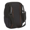 Alternate view 2 for Case Logic Black Compact Camera Case