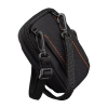 Alternate view 3 for Case Logic Black Compact Camera Case