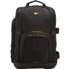 Alternate view 3 for Case Logic SLRC-206 SLR Backpack 